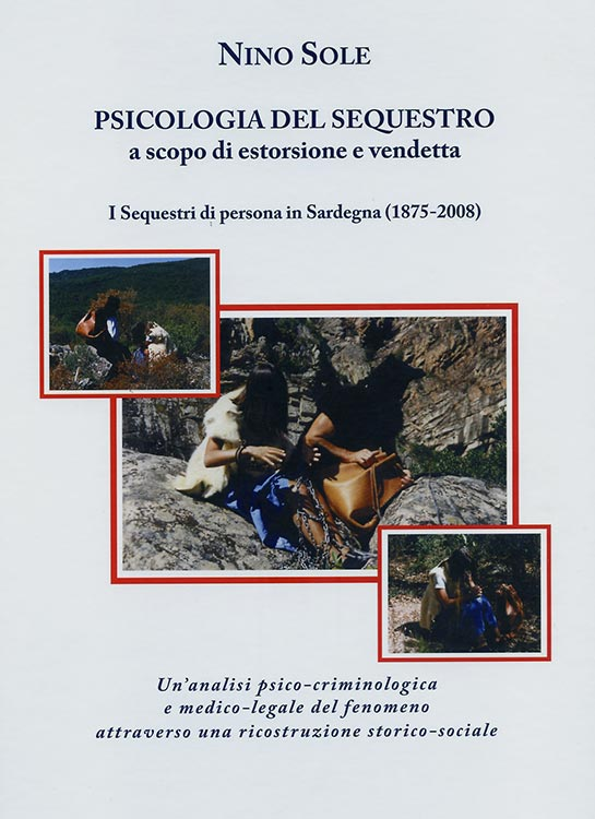 Psicologia-del-sequestro-Nino-Sole